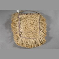 Kit bag (kete)