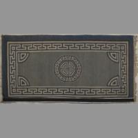 Shandon Carpet.008.jpg