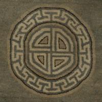 Shandon Carpet.003.jpg