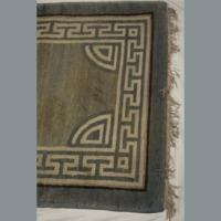 Shandon Carpet.006_1.jpg