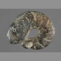 Stone: ornament