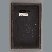 1960.62_008_1.jpg