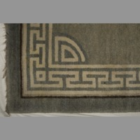 Shandon Carpet.002.jpg