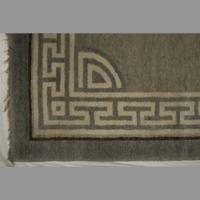 Shandon Carpet.002.jpg