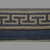 Shandon Carpet.010.jpg