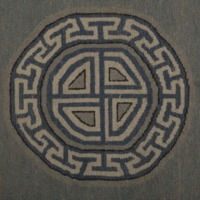 Shandon Carpet.009.jpg
