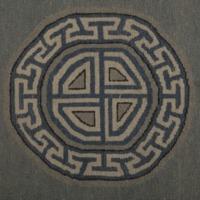 Shandon Carpet.009.jpg