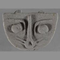 Ceramic: tile